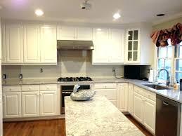 kitchen cabinets nashville tn cabinet nashville chalk paint color ideas kitchen traditional with