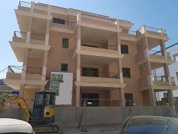 appartamenti vendita san benedetto tronto appartamento in vendita a san benedetto tronto centralissima