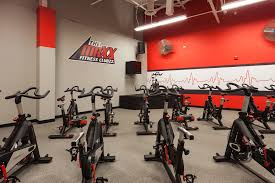 Gyms With Tanning Near Me Cherry Hill Nj Maxx Fitness