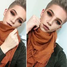 makeup classes rochester ny 175 best makeup images on androgyny women