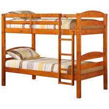 Rails For Bunk Beds Detachable Bed Rails Bunk Loft Beds You Ll Wayfair