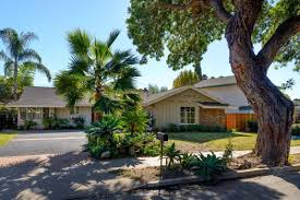homes for sale in hidden valley the santa barbara group