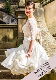 Wedding Dresses Edinburgh Blog Welcome To The Wonderful World Of La Novia Bridal Couture