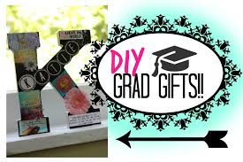 graduation gifts for boys diy grad gifts affordable easy