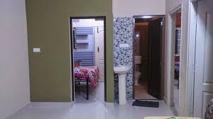 100 home exterior design in bangalore small house exterior