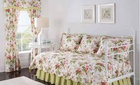 Toddler Bed Set Target Decoration Toddler Bed Sheet Sets Pink And Teal Toddler