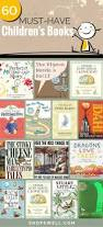 best 25 childrens books ideas on pinterest children u0027s books