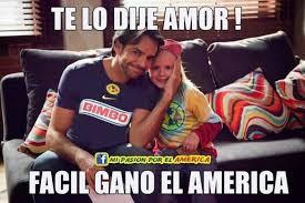 Club America Memes - am繪rica y ya por natacha099 memes chivas fotos del club america