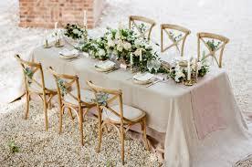 luxury wedding planner wedding planner provence luxury wedding planner provence wedding