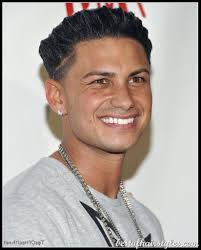 Curly Hair Guy Haircuts Hairstyles For Men With Curly Hair Archives Haircuts For Men