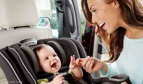 101 Best Kids And Teen by Car Seat Safety 101 What You Need To Know To Keep Your Kids Safe