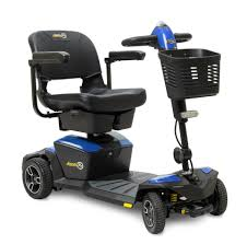 Colorado Travel Scooter images Pride mobility leader in mobility power wheelchairs mobility jpg