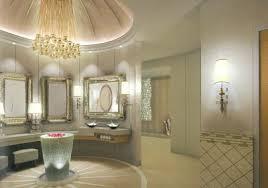 ambani home interior mukesh ambani house antilla wonderfulinfo