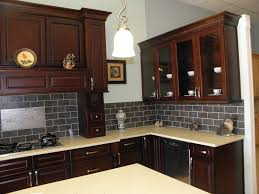 kww kitchen cabinets bath amusing custom kitchen cabinets bathroom remodeling in san jose