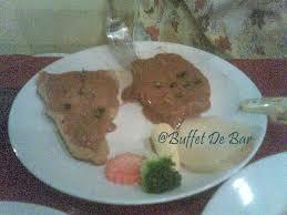 cuisine de bar pantip com d8064342 a ree doy ห ดว ว buffet de bar ใกล ม