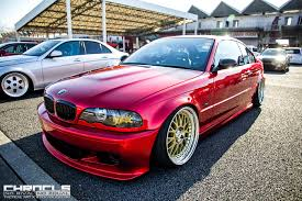 red bmw e46 54 best e46 images on pinterest e46 m3 bmw cars and car