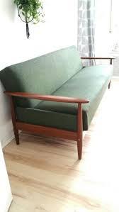 schlafsofa yatego die 25 besten couch polster ideen auf pinterest kopfteil