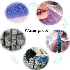 Shower Door Rubber Strip by H Shape Magnetic Water Proof Pvc Glass Shower Door Rubber Seal