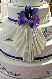 wedding cake bags laundry wedding cake bags summer dress for your inspiration