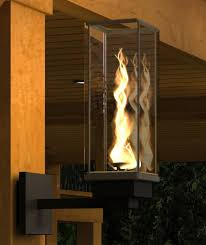 modern patio heaters outdoor heaters tables and torches the fireplace stop