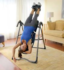 back pain worse after inversion table the benefits of inversion tables