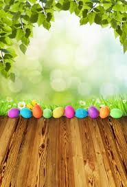 easter backdrops popular easter backdrops 5 buy cheap easter backdrops 5 lots from