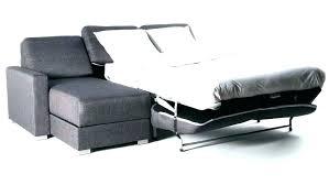canapé lit matelas canape chambre ado canape lit pour chambre d ado canape lit chambre