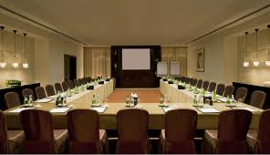 meetings rooms in dubai at grosvenor house hotel dubai