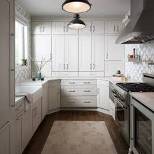 interiors photography by an interior designer architectural