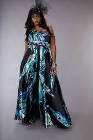 mardi gras fashion plus size mardi gras dresses for sale fashionstylemagz