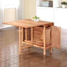 space saver table set the 25 best space saving dining table ideas on pinterest space