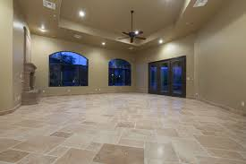 What Is Laminate Tile Flooring Travertine Tile Flooring Buyer U0027s Guide And Overview