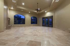 Laminate Travertine Flooring Travertine Tile Flooring Buyer U0027s Guide And Overview