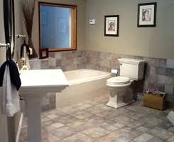 Plumbing A New House Kitchens Tulare Visalia Hanford Ca Lange Plumbing Supply Inc