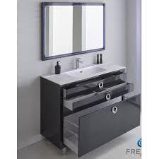Navy Blue Bathroom Vanity Navy Blue Bathroom Vanity Wayfair