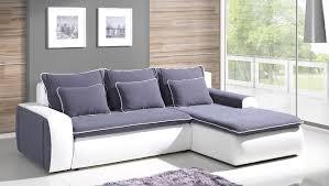 Corner Sofa Sleeper Corner Sleeper Sofa