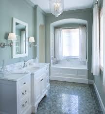 tween bathroom ideas trendy design bathroom ideas modern best 25 decor on