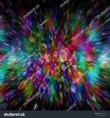 vibrant wallpaper vibrant colorful wallpaper creative colors explosion stock