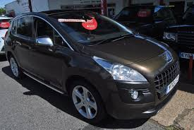 peugeot for sale uk 100 peugeot 3 008 isabel salas mendez on twitter used