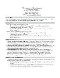 resume for internship college internship resume cv resume