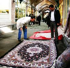 buying rugs rugs carpets buy a second rug
