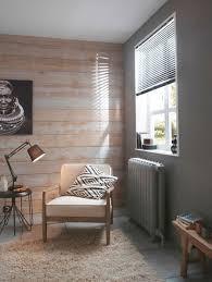 lambris mural chambre lambris pvc mdf 20 modèles côté maison