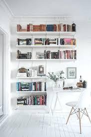 field dans ta chambre bibliotheque basse blanche bibliothaque basse 6 compartiments