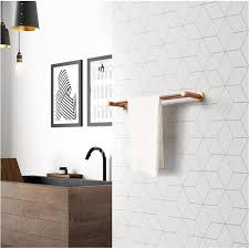 Bathroom Towel Shelves Wall Mounted Towel Rack Wall Mount Bathroom