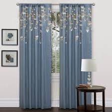 nice curtains for living room beautiful curtains for living room home design plan