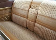 Auto Upholstery St Louis Mr Sid U0027s Fine Auto Upholstery Northglenn Co 80234 Yp Com