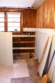 Kitchen Remodel Cabinets Cottage Kitchen Remodel Cabinets U0026 Countertops Home Made By