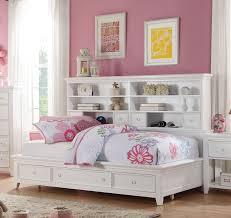 daybeds amazing black daybeds with trundle image of daybed