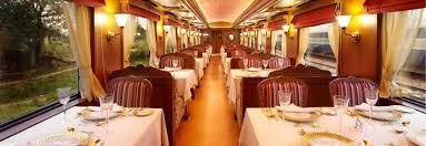 maharajas express train maharajas express luxury train india uk official website