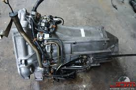 jdm c32a sohc automatic transmission u2013 jdm engine world